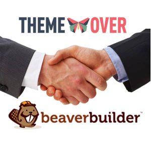 Microthemer, meet Beaver Builder